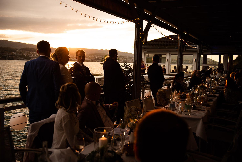 Authentische Hochzeitsfotografie mit Hochzeitsfotografin Stefanie Chareonbood