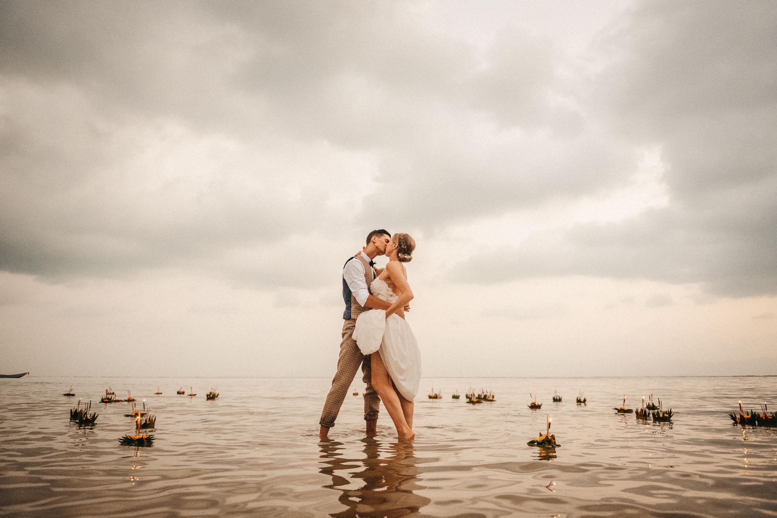 destination-wedding-thailand